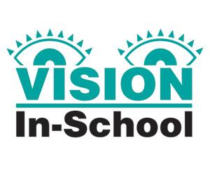 Vision in-School