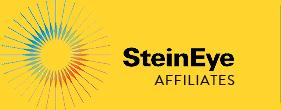 Stein Eye Affiliates