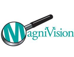 magni_vision