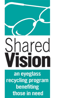 shared_vision
